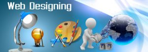 Best-Web-Designing