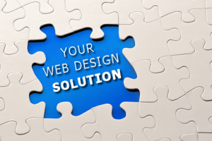 web_design_solutions
